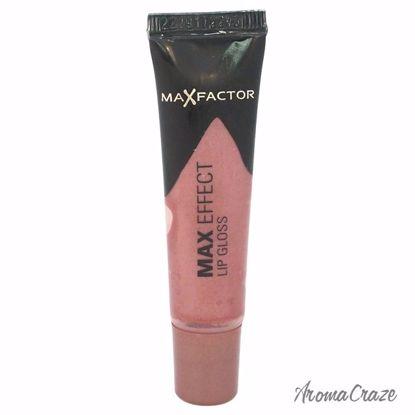 Max Factor Max Colour Effect Max Effect Lip Gloss # 06 Cloud