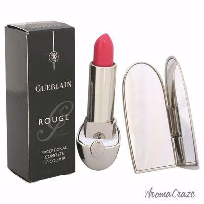 Guerlain Rouge G De Guerlain Exceptional Complete Lip Colour