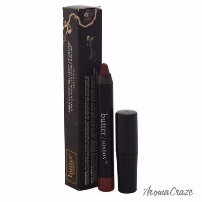 Butter London Bloody Brilliant Lip Crayon Disco Biscuit Lips