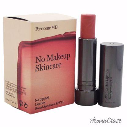 Perricone MD No Lipstick Broad Spectrum SPF 15 for Women 0.1