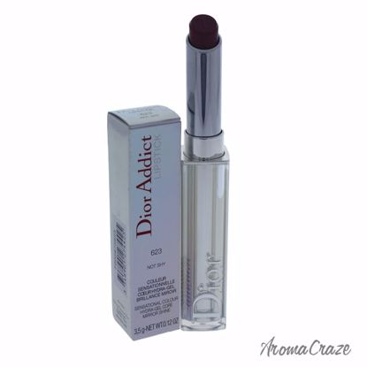 Dior by Christian Dior Addict Lipstick # 623 Not Shy for Wom