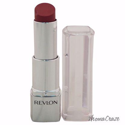 Revlon Ultra HD Lipstick # 835 Primrose for Women 0.10 oz