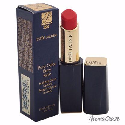 Estee Lauder Pure Color Envy Shine Sculpting Shine Lipstick