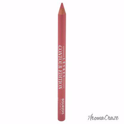Bourjois Contour Edition # 02 Coton Candy Lip Liner for Wome