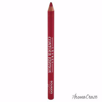 Bourjois Contour Edition # 07 Cherry Boom Boom Lip Liner for