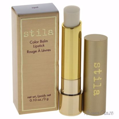 Color Balm Lipstick - Opal by Stila for Women - 0.1 oz Lipst