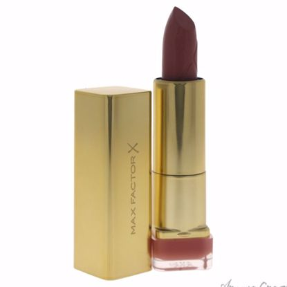 Colour Elixir Lipstick - # 725 Simply Nude by Max Factor for