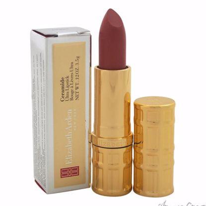 Ceramide Ultra Lipstick - # 05 Ginger by Elizabeth Arden for