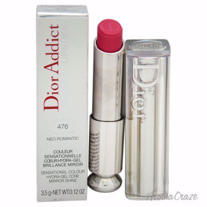 Dior Addict Lipstick - # 476 Neo-Romantic by Christian Dior