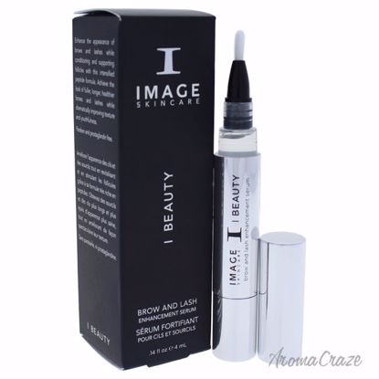 I Beauty Brow and Lash Enhancement Serum by Image for Women