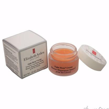 Eight Hour Cream Intensive Lip Repair Balm by Elizabeth Arde