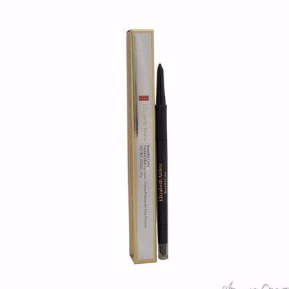 Beautiful Color Precision Glide Eyeliner - # 01 Black Velvet
