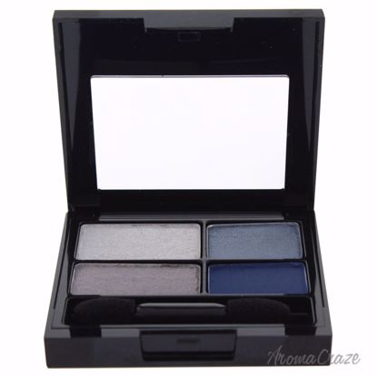 Colorstay 16 Hour Eye Shadow - # 528 Passionate by Revlon for Women - 0.16 oz Eye Shadow - Eye Makeup | Eye Makeup Kit | Eye Shadow | Eye liner | Eye Mascara | Eye Cosmetics Products | Eye Makeup For Big Eyes | Buy Eye Makeup Online | AromaCraze.com