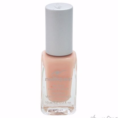 Protein Nail Lacquer # 303 San Tropez by Nailtiques for Unis