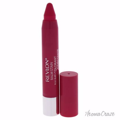 Balm Stain - # 025 Sweetheart Valentine by Revlon for Women - 0.095 oz Lipstick - Lip Makeup | Lip Makeup Products | Best Lipsticks Colors | Lip Cosmetics | Lipsticks and Lip Colors | Lip Gloass | Best Lipsticks Brands | Make up cosmetics | AromaCraze.com