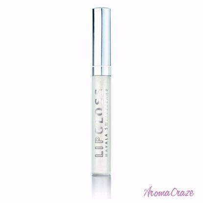 Lip Gloss - Margarita by Mavala for Women - 0.2 oz Lip Gloss