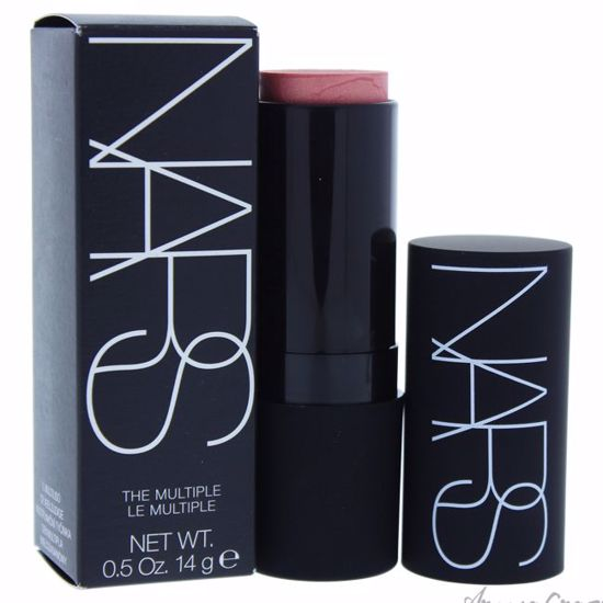 The Multiple - Orgasm by NARS for Women - 0.5 oz Makeup - Face Makeup Products | Face Cosmetics | Face Makeup Kit | Face Foundation Makeup | Top Brand Face Makeup | Best Makeup Brands | Buy Makeup Products Online | AromaCraze.com