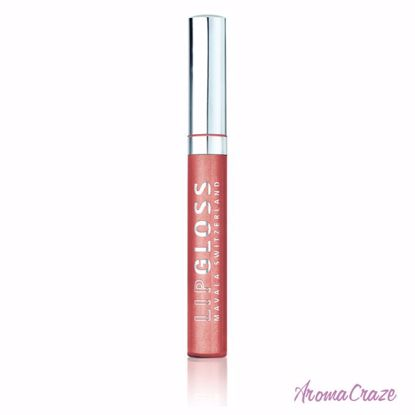 Lip Gloss - Sunset by Mavala for Women - 0.2 oz Lip Gloss