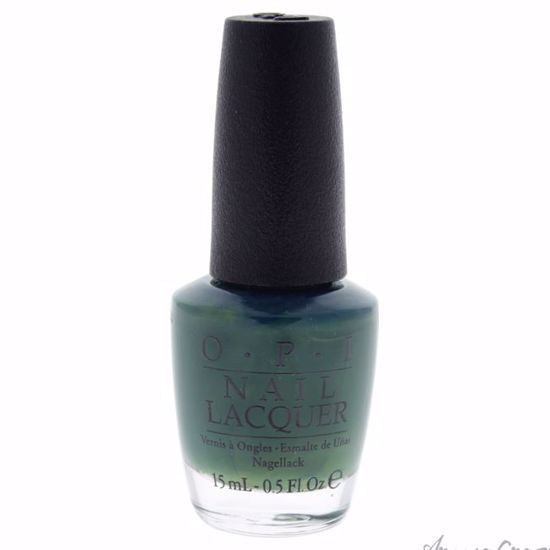 Nail Lacquer # NL W54 Stay Off The Lawn!! by OPI for Women - 0.5 oz Nail Polish - Nails Polish and Nail Colors | Popular Nail Colors | Best Nail Polish Colors | Holiday Nail Colors | Nail Polish Colors For Sale | Nail polish Online | AromaCraze.com