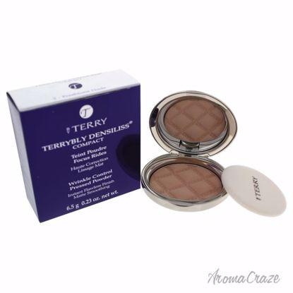 Terrybly Densiliss Compact Pressed Powder - # 2 Freshtone Nu