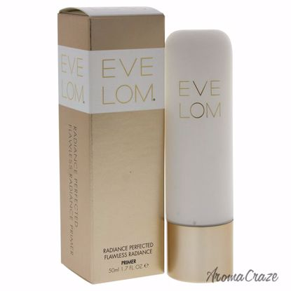 Flawless Radiance Primer by Eve Lom for Women - 1.7 oz Prime