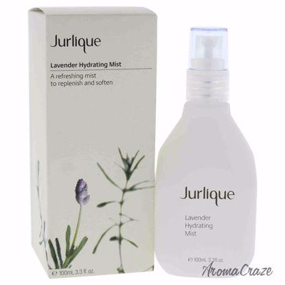 Lavender Hydrating Mist - For Dry Skin by Jurlique for Women