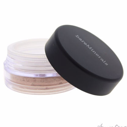 bareMinerals All-Over Face Color - Pure Radiance for Women - 0.03 oz Powder