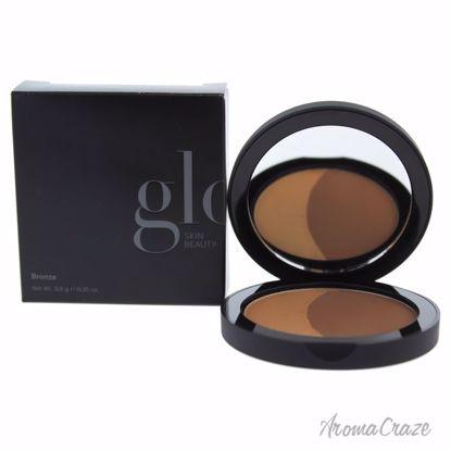Bronze - Sunkiss by Glo Skin Beauty for Women - 0.35 oz Bron