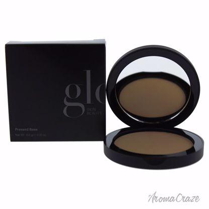 Pressed Base - Golden Dark by Glo Skin Beauty for Women - 0.