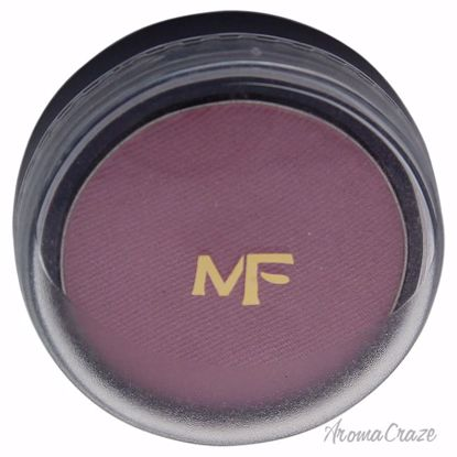 Earth Spirits Eyeshadow - # 501 Rose Petal by Max Factor for