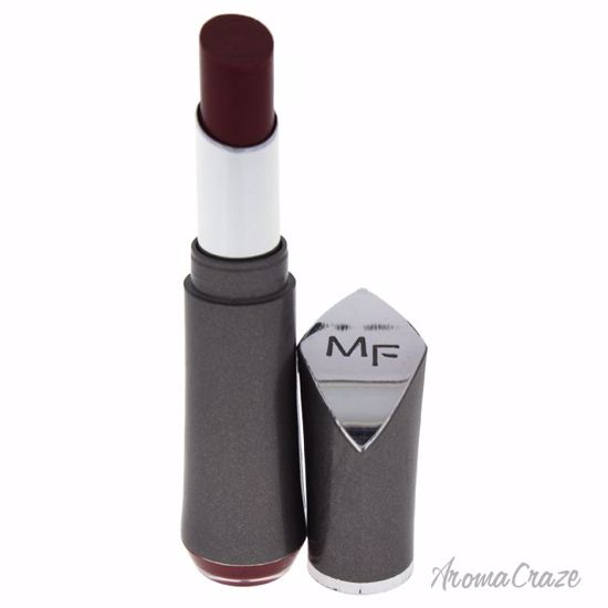 Colour Perfection Lipstick - # 957 Harvest by Max Factor for Women - 0.12 oz Lipstick - Lip Makeup | Lip Makeup Products | Best Lipsticks Colors | Lip Cosmetics | Lipsticks and Lip Colors | Lip Gloass | Best Lipsticks Brands | Make up cosmetics | AromaCraze.com
