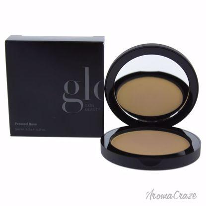 Pressed Base - Golden Medium by Glo Skin Beauty for Women -