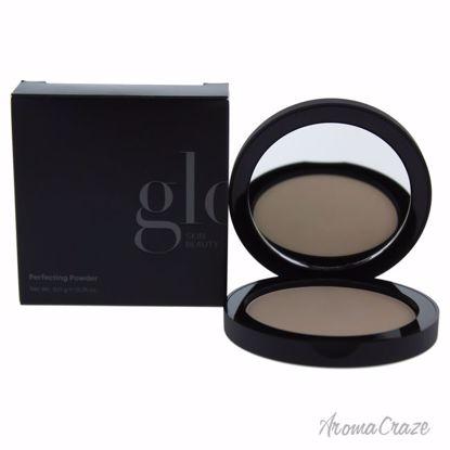 Perfecting Powder by Glo Skin Beauty for Women - 0.34 oz Pow