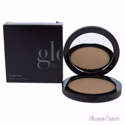 Pressed Base - Honey Light by Glo Skin Beauty for Women - 0.