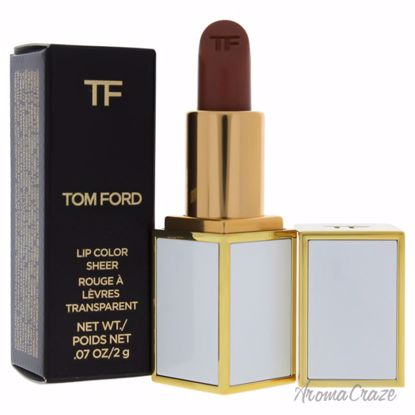 Boys and Girls Lip Color - 06 Natalia by Tom Ford for Women