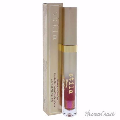 Glitterati Lip Top Coat - Ignite by Stila for Women - 0.1 oz