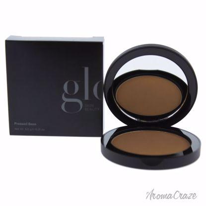Pressed Base - Chestnut Light by Glo Skin Beauty for Women -