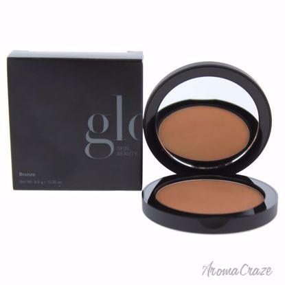 Bronze - Sunlight by Glo Skin Beauty for Women - 0.35 oz Bro