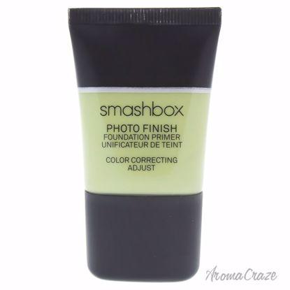 Photo Finish Foundation Primer Adjust by SmashBox for Women