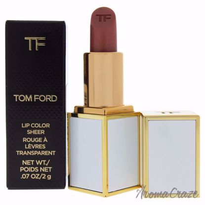 Boys and Girls Lip Color - 08 Carolyn by Tom Ford for Women