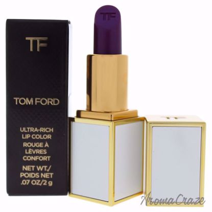 Boys and Girls Lip Color - 12 Georgie by Tom Ford for Women