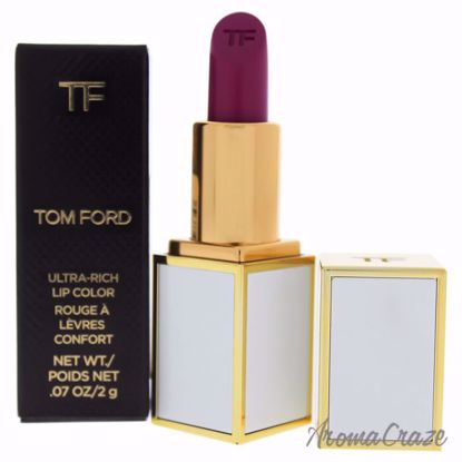 Boys and Girls Lip Color - 21 Bianca by Tom Ford for Women -