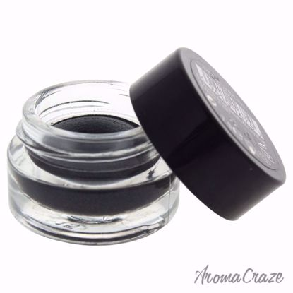 Excess Shimmer Eyeshadow - # 30 Onyx by Max Factor for Women