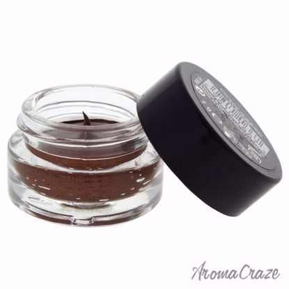 Excess Shimmer Eyeshadow - # 25 Bronze by Max Factor for Wom