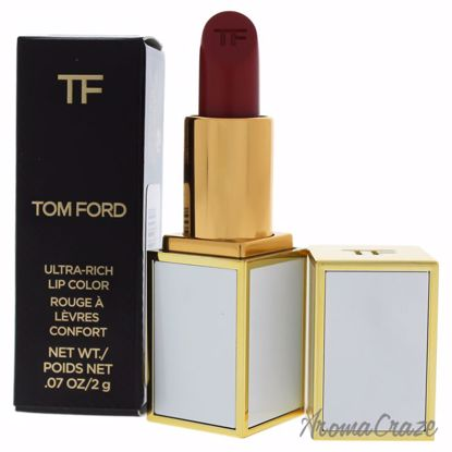 Boys and Girls Lip Color - 22 Grace by Tom Ford for Women -