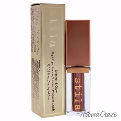 This eye shadow provides rich, beautiful color with a high s