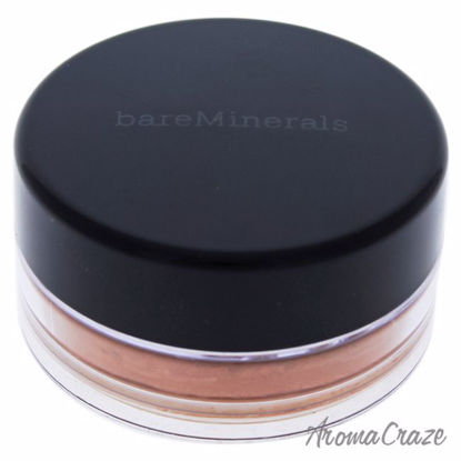 bareMinerals All-Over Face Color Gilded Radiance for Women, 0.03 Ounce