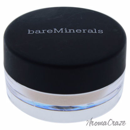 bareMinerals All-Over Face Color Flawless Radiance Powder for Women, 0.02 Ounce