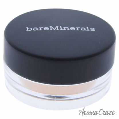 BareMinerals All-Over Face Color - Pure Radiance for Women - 0.02 oz Powder