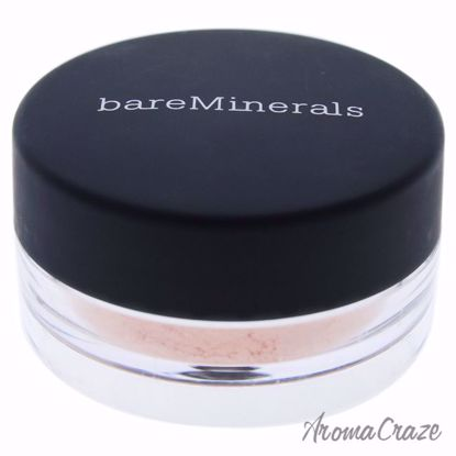 BareMinerals All-Over Face Color - Soft Focus Pure for Women - 0.02 oz